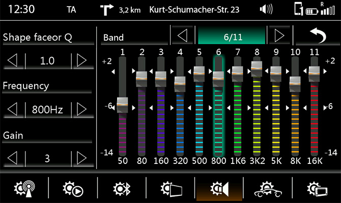 Funktion_Z-E3726_11-BAND-EQ