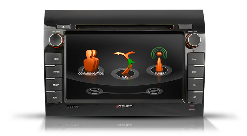 Best Car Stereo System